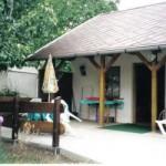Ferienhaus Peter Kismann